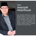 Abdul_Jalil_Abdul_Razak