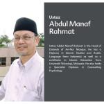 Abdul_Manaf_Rahmot