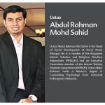 Abdul_Rahman_Mohd_Sahid