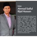 Ahmad_Saiful_Rijah_Hassan