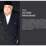 Ali_Hoji_Mohamed