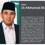 Dr_Mohamed_Ali