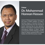 Dr_Mohammad_Hannan_Hassan