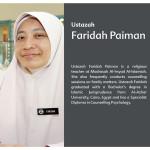 Faridah_Paiman