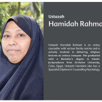 Hamidah_Rahmat