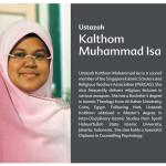 Kalthom_Muhammad_Isa