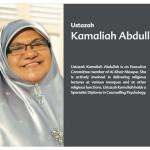 Kamaliah_Abdullah