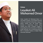 Leyakat_Ali_Mohamed_Omar
