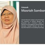 Masriah_Sambari