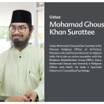 Mohamad_Ghouse_Khan_Suratte