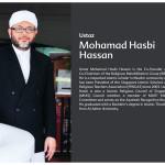 Mohamad_Hasbi_Hassan