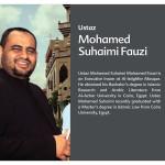 Mohamed_Suhaimi_Fauzi