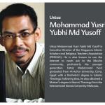 Mohammad_Yusri_Yubhi_Md_Yusoff