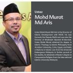 Mohd_Murat_Md_Aris