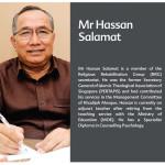 Mr_Hassan_Salamat