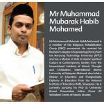 Mr_Muhammad_Mubarak_Habib_Mohamed