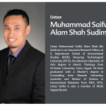 Muhammad_Saiful_Alam_Shah_Sudiman