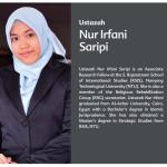 Nur_Irfani_Saripi