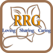 RRG Icon