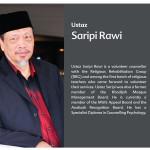 Saripi_Rawi