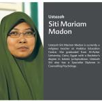 Siti_Mariam_Madon
