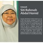 Siti_Rahmah_Abdul_Hamid