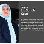Siti_Sariah_Kasa