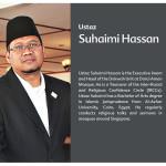 Suhaimi_Hassan