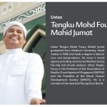 Tengku_Mohd_Fouzy_Mahid_Jumat