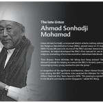 The Late Ahmad_Sanhadji_Mohamad