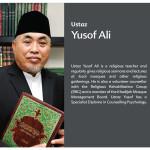 Yusof_Ali