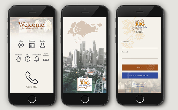 app-img1